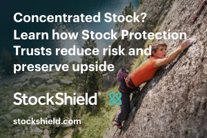 Concentrated stock? Learn how Stock Protection Trusts reduce risk and preserve upside.