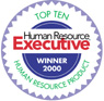mystockoptions.com is an HR Executive Top Ten Human Resource product